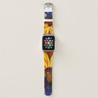 Halse Apple Watch Armband