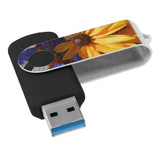 Halse USB Stick