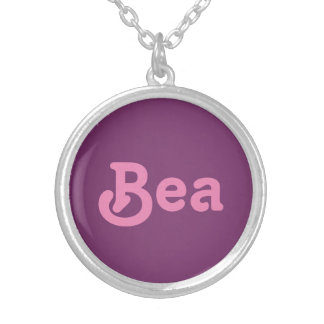 Halskette Bea