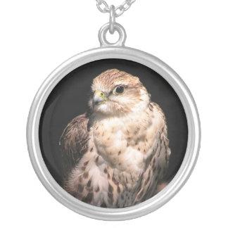 Halskette des Falke-II