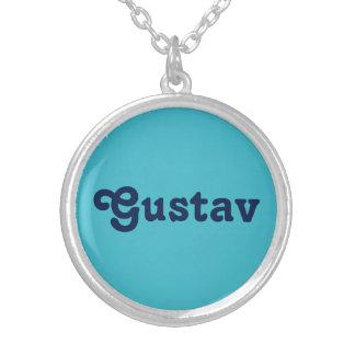 Halskette Gustav