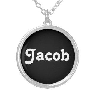 Halskette Jakob