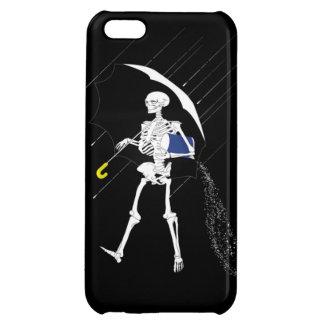Halten Sie das Salz, bitte… Hülle Für iPhone 5C