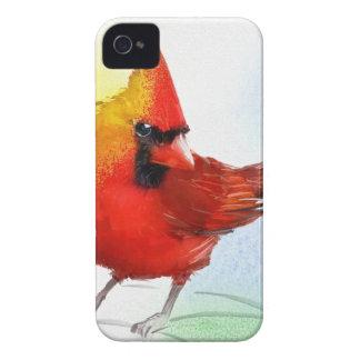 Halten Sie mich iPhone 4 Cover