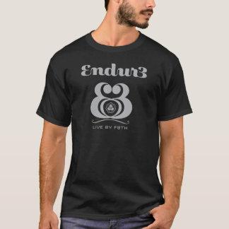HALTEN SIE %PIPE% DOPPELTES ETZEICHEN AUS T-Shirt