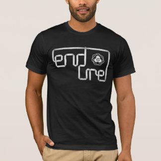 HALTEN SIE %PIPE% ORIGAMISH AUS T-Shirt