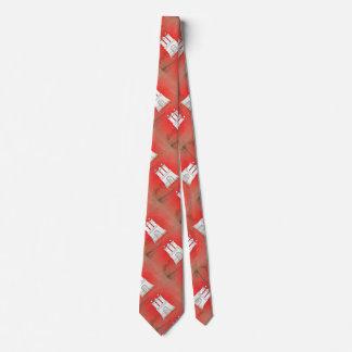 Hamburg Krawatte