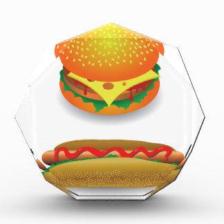 Hamburger Auszeichnung