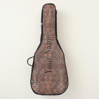 HAMbWG - Gitarren-Hüllen - kleine Ikonen Gitarrentasche