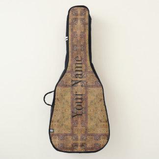 HAMbWG - Gitarren-Hüllen - Perser Gitarrentasche