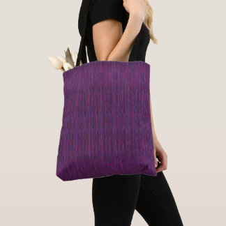 HAMbWG Querleichensack oder Tasche - violette