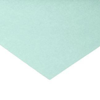 HAMbyWG - Geschenk-Gewebe - mit Pfefferminzaroma Seidenpapier