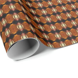 HAMbyWG- Geschenk-Verpackung - herrliche kleine Geschenkpapier