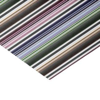 HAMbyWG - Seidenpapier - multi Farbe