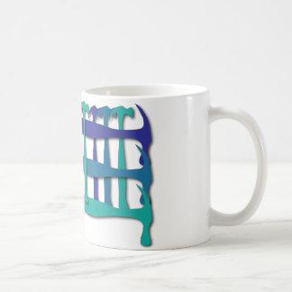 Hämmer Kaffeetasse