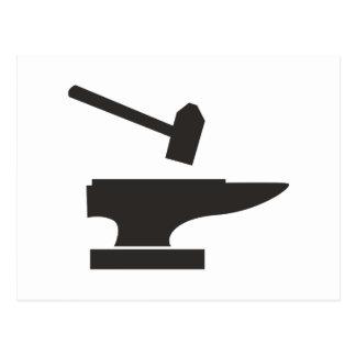hammer oder amboss bedeutung
