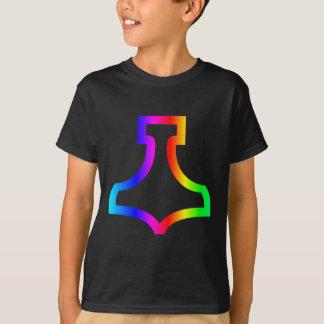 Hammer von Thor T-Shirt