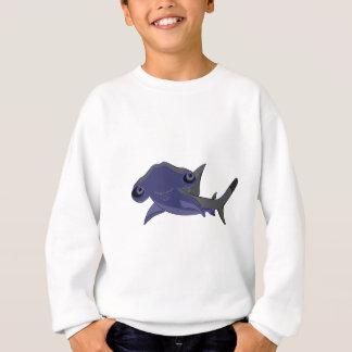 Hammerhai Sweatshirt
