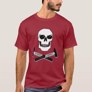 Hammerhai T-Shirt