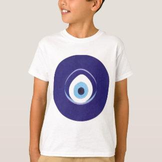 Hamza zum bösen Blick T-Shirt