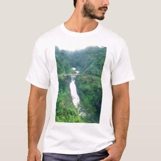 Hana-Landstraße Maui T-Shirt
