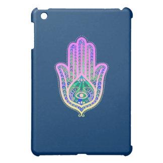 Hand von Fatima iPad Mini Hülle