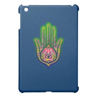 Hand von Fatima iPad Mini Schale