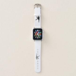 Handball Apple Watch Armband