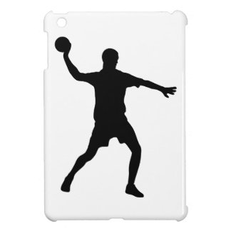 Handball iPad Mini Hülle