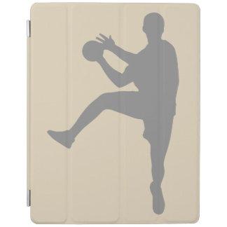 Handball iPad Smart Cover