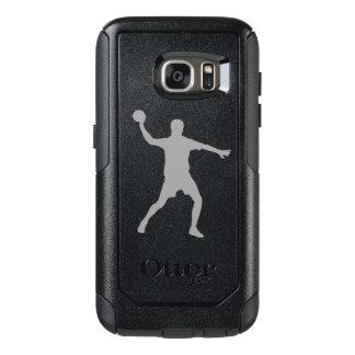Handball OtterBox Samsung Galaxy S7 Hülle