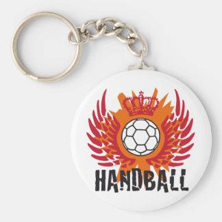 handball schlüsselanhänger