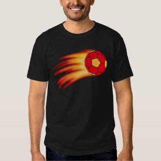 Handballkomet T-Shirts