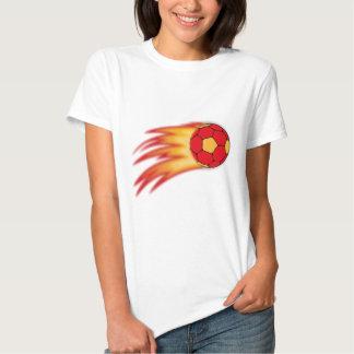 Handballkomet Tshirts