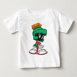 Hände auf Hüften Marvin Baby T-shirt