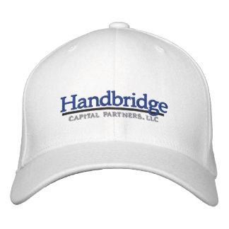 Handlicher Hut