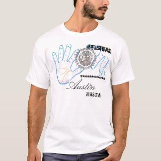 Handliches Shirt Austins