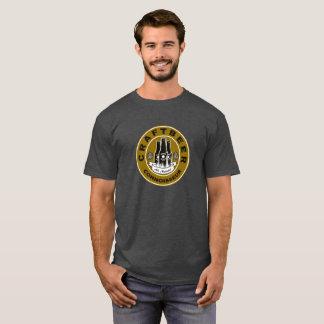 Handwerks-Bier-Kenner T-Shirt