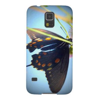 Handy-Fall Hülle Fürs Galaxy S5