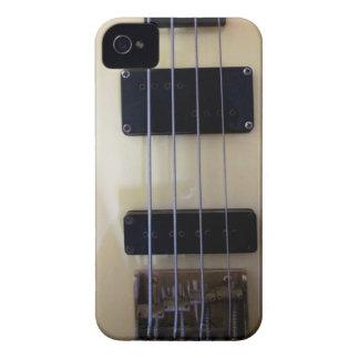 Handy-Fall (iPhone u. alle Hersteller) Case-Mate iPhone 4 Hülle