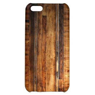 Handy-Fall (iPhone u. alle Hersteller) Hülle Für iPhone 5C