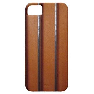 Handy-Fall (iPhone u. alle Hersteller) Hülle Fürs iPhone 5