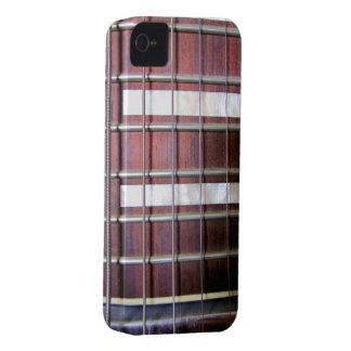 Handy-Fall (iPhone u. alle Hersteller) iPhone 4 Case-Mate Hülle