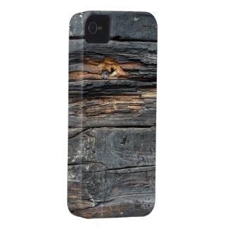 Handy-Fall (iPhone u. alle Hersteller) iPhone 4 Hüllen