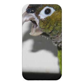 Handy-Fall (iPhone u. alle Hersteller) iPhone 4 Schutzhülle