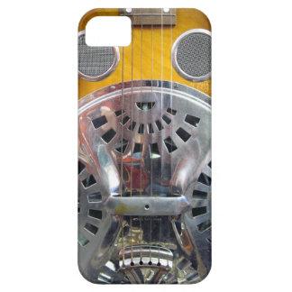 Handy-Fall (iPhone u. alle Hersteller) iPhone 5 Etui