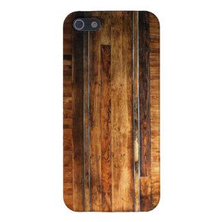 Handy-Fall (iPhone u. alle Hersteller) iPhone 5 Etuis