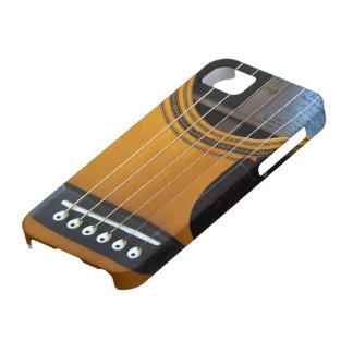 Handy-Fall (iPhone u. alle Hersteller) iPhone 5 Hülle