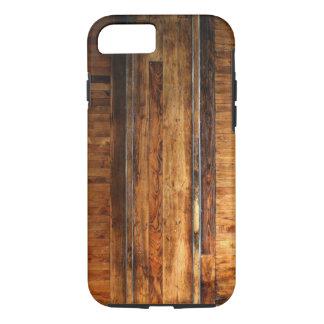 Handy-Fall (iPhone u. alle Hersteller) iPhone 8/7 Hülle