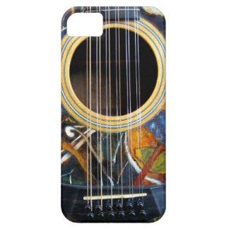 Handy-Fall (iPhone u. alle Hersteller) Schutzhülle Fürs iPhone 5